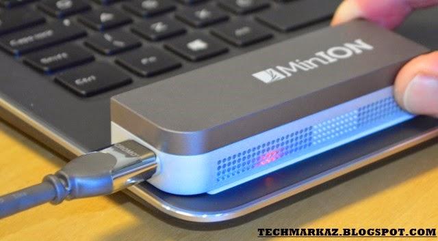 Technology | E-TECH | Page 2