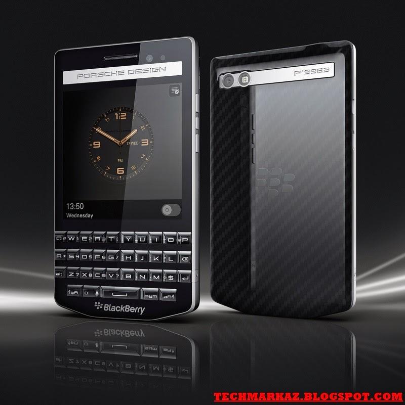 Mobile | E-TECH